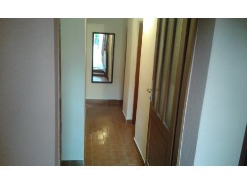 Apartmány Vilma i Neven - Bibinje Chorvatsko