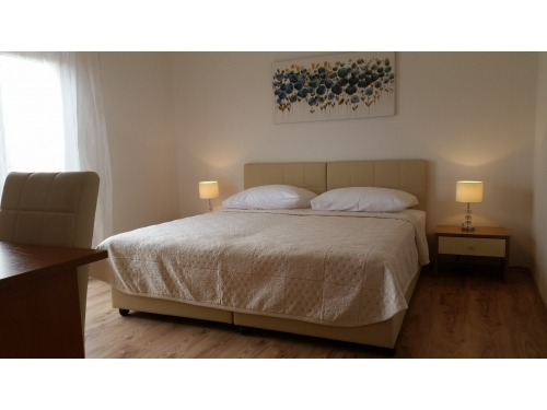 Apartman Mara - Bibinje Hrvatska
