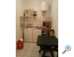 Apartmány A&N - Bibinje Chorvatsko