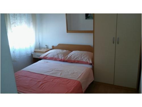 Apartmány Ana - Bibinje Chorvátsko