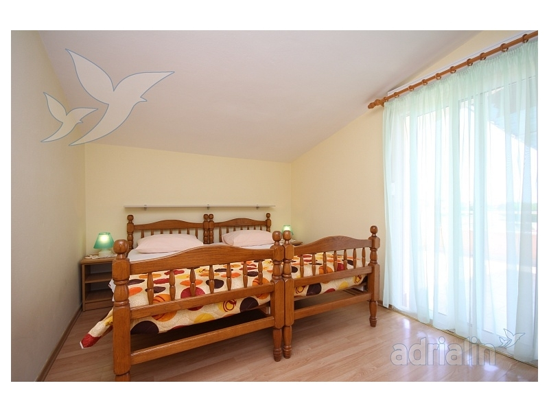 Apartment Miro - Bibinje Croatia