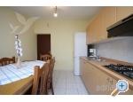 Appartement Miro - Bibinje Kroatien