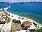 Azzurro - Bibinje Chorvatsko