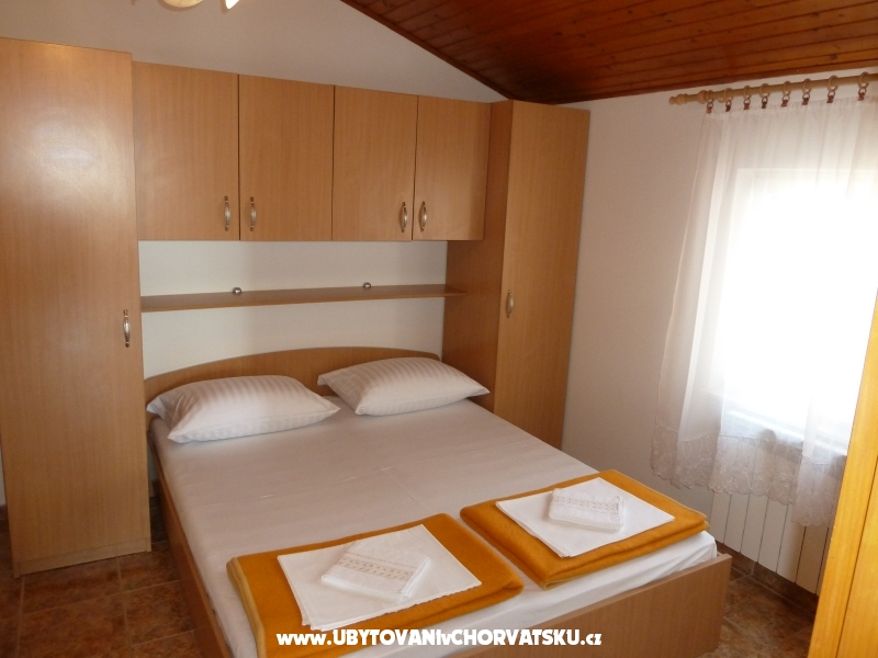 Bibinje apartments - Bibinje Croazia