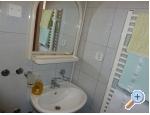 Bibinje apartments - Bibinje Kroatien