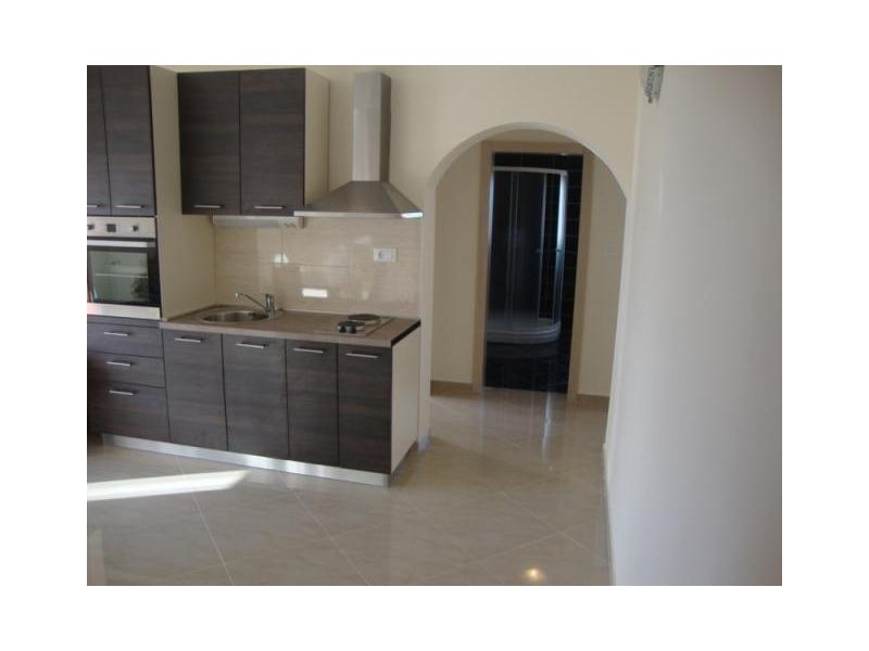 Apartments Branka - Bibinje Croatia