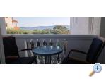 Ferienwohnungen Kristo - Bibinje Kroatien