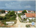 Holiday Ferienwohnungen Helena - Bibinje Kroatien