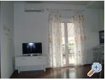 Appartements Filip - Bibinje Kroatien