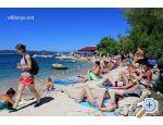 Vakáció Roema - Bibinje Horvátország