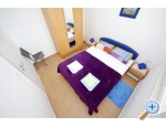 LV Apartmány - Bibinje Chorvatsko
