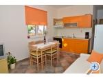 Apartment Leon - Bibinje Kroatien