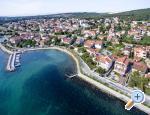 Manuela - Bibinje Hrvatska