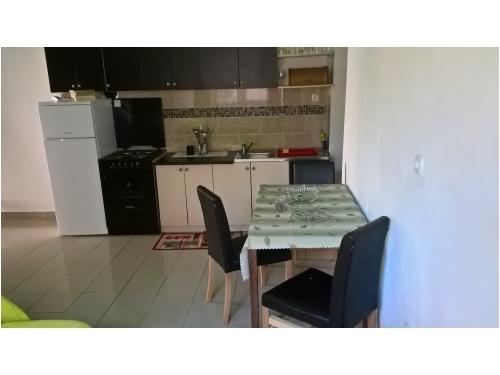 apartments - Bibinje Chorvatsko