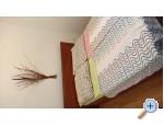 apartments - Bibinje Kroatien