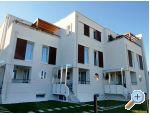 Olive Residence Kroatien