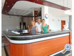 Pension Kardum - Bibinje Kroatien