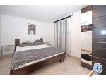 Apartment Sara - Bibinje Kroatien