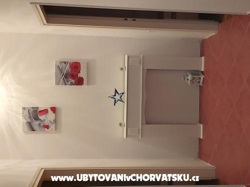 Apartment Sara - Bibinje Croatia