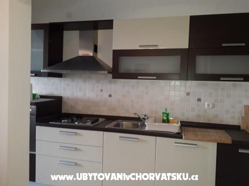 Apartman Sara - Bibinje Hrvatska
