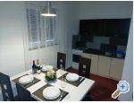 Apartm�n Sara Akcija A4+2 i A2+1 - Bibinje Chorvatsko