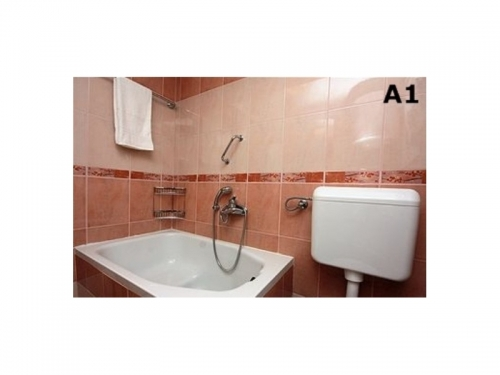 Apartments Alena - Bibinje Croatia
