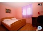 Appartements Alena - Bibinje Kroatien