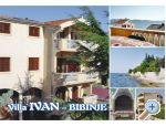 Villa Ivan - Bibinje Horvátország