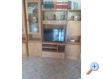 -Appartements- Ante Sladić - Biograd Kroatien