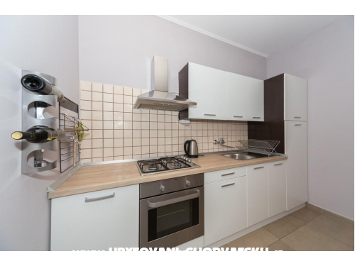 Apartment Filip Biograd - Biograd Croatia