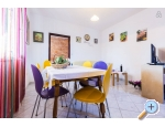 Apartment Grgo - Biograd Kroatien