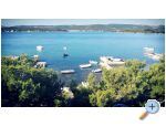 Apartment Grgo - Biograd Croatia