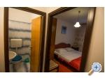 Apartmán Janina - Biograd Chorvatsko
