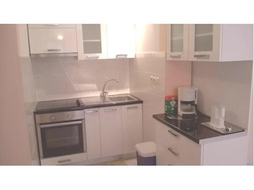 Apartmán Marija - Biograd Chorvatsko