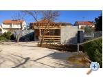 Apartment Studio - Biograd Kroatien