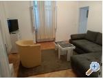 Apartment Veka - Biograd Kroatien