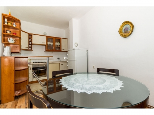 Apartments Ana - Biograd Croatia