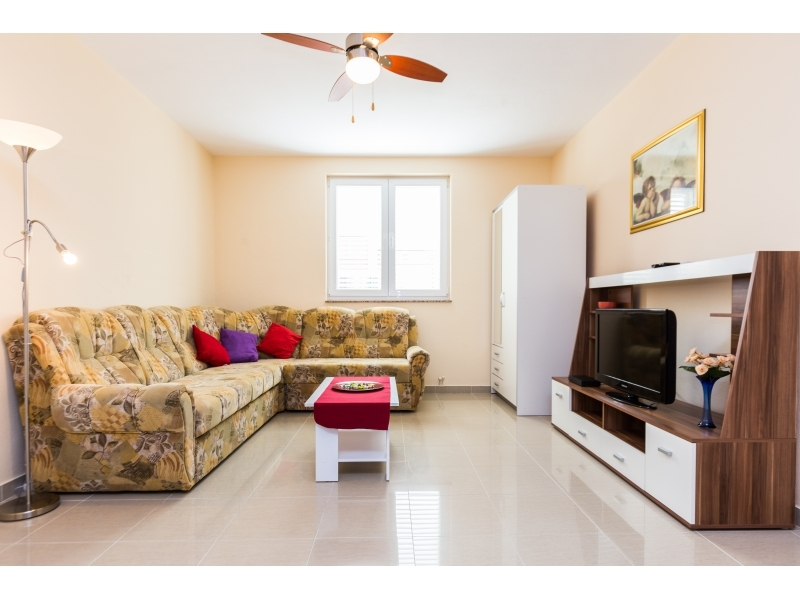 Apartments Antonela - Biograd Croatia