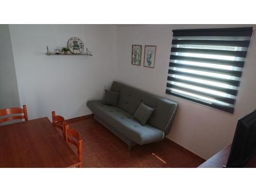 Apartmani Došen - Biograd Hrvatska