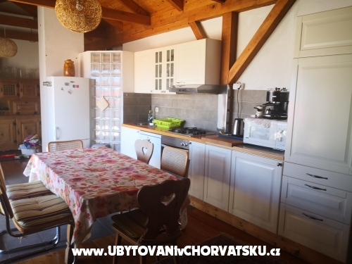 Apartments Endi - Biograd Croatia