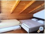 Appartements Endi - Biograd Kroatien
