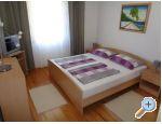 Appartements Gabi - Biograd Kroatien