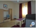 Appartements Elena - Biograd Kroatien