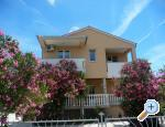 Apartments Elena - Biograd Croatia