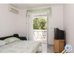 Appartements Golubić - Biograd Kroatien