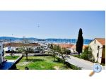 Apartments Grci� - Biograd Croatia