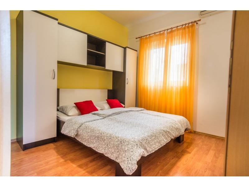 Apartamenty Josipa - Biograd Chorwacja