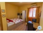 Apartments Josipa - Biograd Croatia