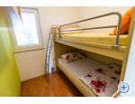 Appartements Josipa - Biograd Croatie