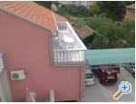 Apartmenty Kus - Biograd Kroatien